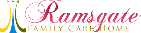 Ramsgate Family Care Home